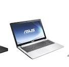 Asus   X552MJ Drivers  download