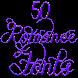 Fonts for FlipFont Romance