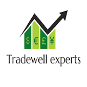 Tradewell Experts
