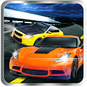 Traffic Racer - Speed Racing
