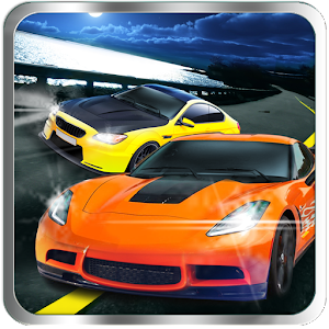 Traffic Racer – Speed Racing for PC and MAC