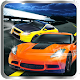 Turbo Drift Traffic Racer - Speed Racing Game 2017 (game)