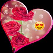 Rosas Bonitas Para Mi Amor Apps Op Google Play