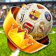 Kings of Soccer: Ultimate Football Stars 2019 apk