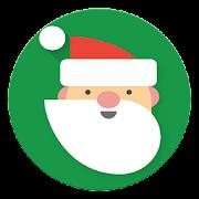 Auf den Spuren des Weihnachtsmanns