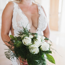 Huwelijksfotograaf George Avgousti (geesdigitalart). Foto van 15.07.2019