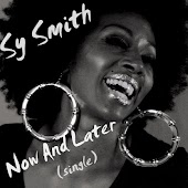 Now and Later (Radio Single)