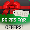 Prizes For Offers