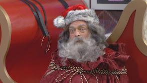 Down Goes Santa: Part II thumbnail