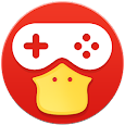 GameDuck- Play, Record, Share apk