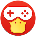 GameDuck- Play, Record, Share icon