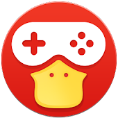 GameDuck- Play, Record& Social