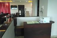 Hotel Arambh photo 3