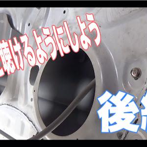 ミラ L710Vのカスタム事例画像 *yuya*さんの2019年07月15日10:27の投稿