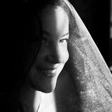 Wedding photographer Olga Klevakina (AuraOVK). Photo of 29.05.2013
