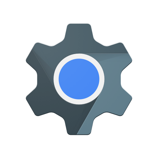Baixar Android System WebView Beta para Android