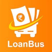 Loans & Credit Score - LoanBus