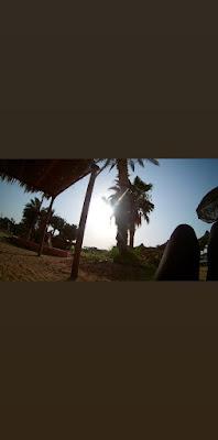 Relax  di soni_image