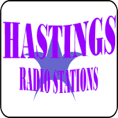 Hastings Radio Stations