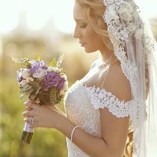 Wedding photographer Togrul Gurbanov (toghrulgurbanov). Photo of 20.10.2016