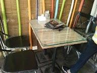 Urban Street Cafe photo 12