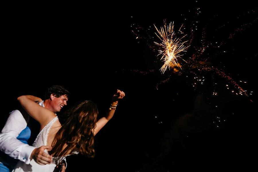 Wedding photographer Leonard Walpot (leonardwalpot). Photo of 19.07.2018
