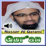 GRATUIT TÉLÉCHARGER NASSER MP3 AL QATAMI