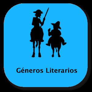 download Il Neuroleso Grave: