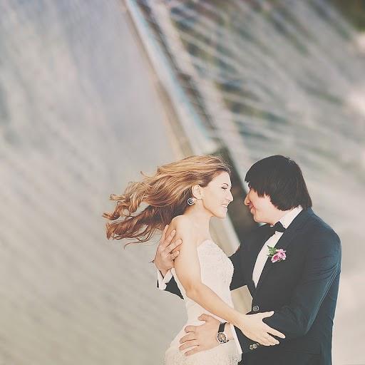 Wedding photographer Galiya Karri (VKfoto). Photo of 25.11.2012