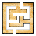 Rpg Map icon