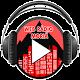 Web Rádio Moriá Caucaia Download on Windows