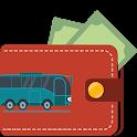 Budget Travel icon