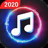 free.mediaplayer.mp3.audio.music