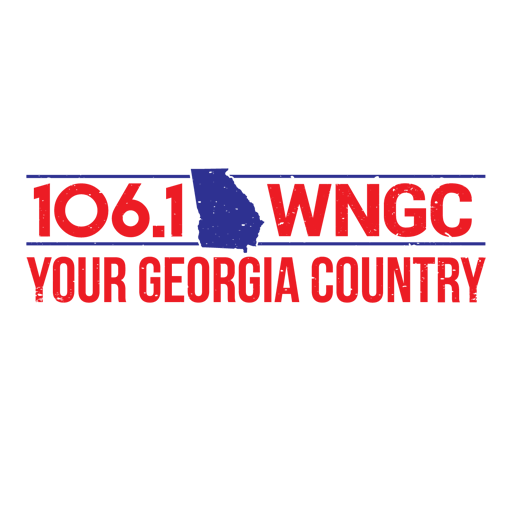 106.1  Your Ga Country