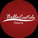 Pizzaria Bella Castelo file APK Free for PC, smart TV Download