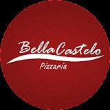 Pizzaria Bella Castelo Apk Download Free for PC, smart TV