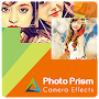 Photo Prism Camera Effects APK icon