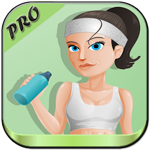 fitness for women : workout