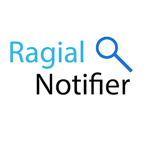 Ragial Notifier download