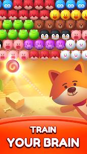 Pop The Bubbles 6.11.1 (MOD + APK) Download 1