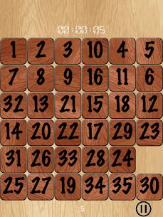classic 15 puzzle 10