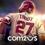 MLB 9 Innings 19 4.1.2