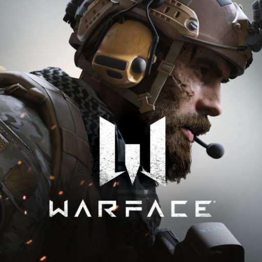 Warface: Global Operations – First person shooter