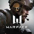Warface: Global Operations – Shooting game (FPS)