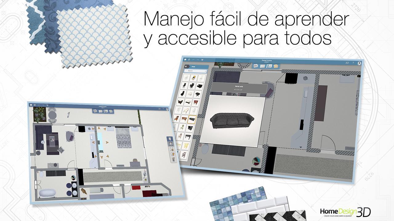 home design 3d mod apk | interior design picture