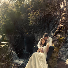 Wedding photographer Ana Rute (rute). Photo of 23.01.2014