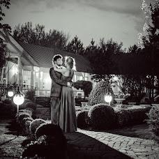 Wedding photographer Ruslan Sitarchuk (lanarus). Photo of 07.10.2016
