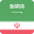 Arabic Persian Offline Dictionary & Translator apk