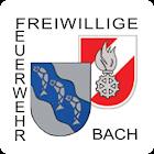 Feuerwehr Bach icon