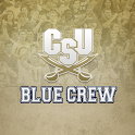 CSU Blue Crew icon